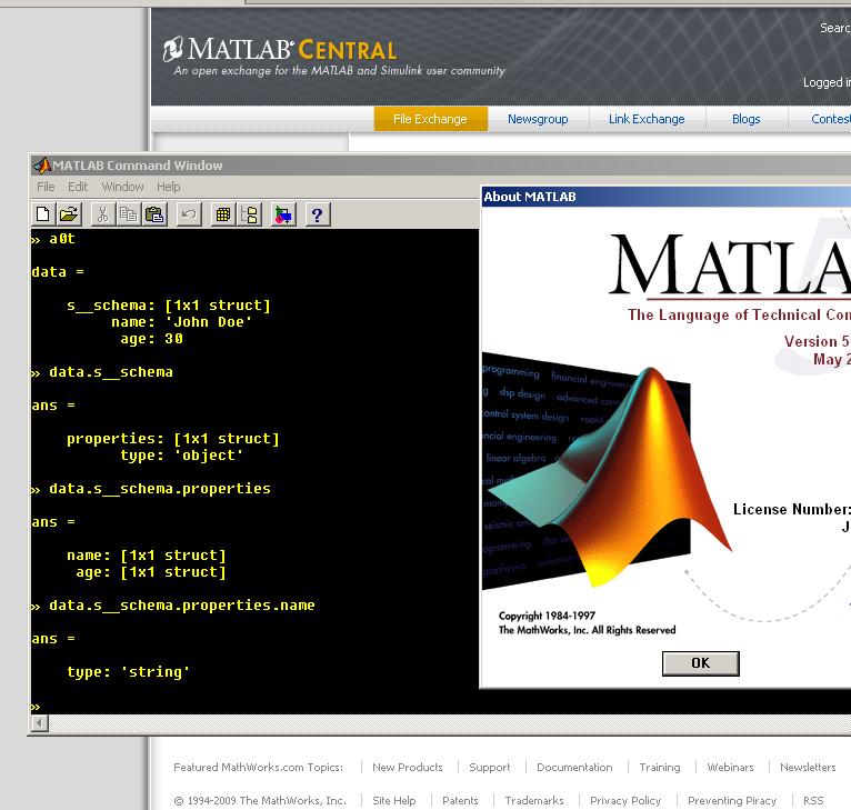 download matlab portable 2016