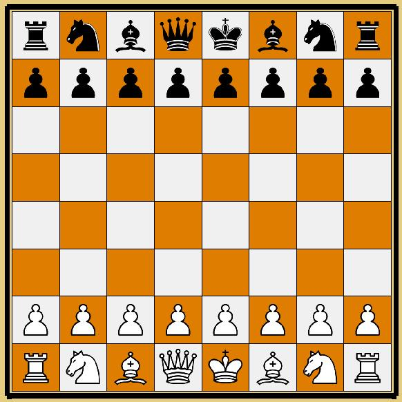 Chess with