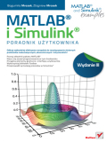 matlab object oriented programming pdf