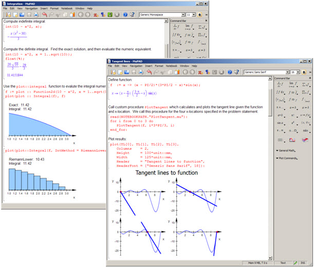 Physics Course Live Scripts Using Symbolic Math Toolbox File