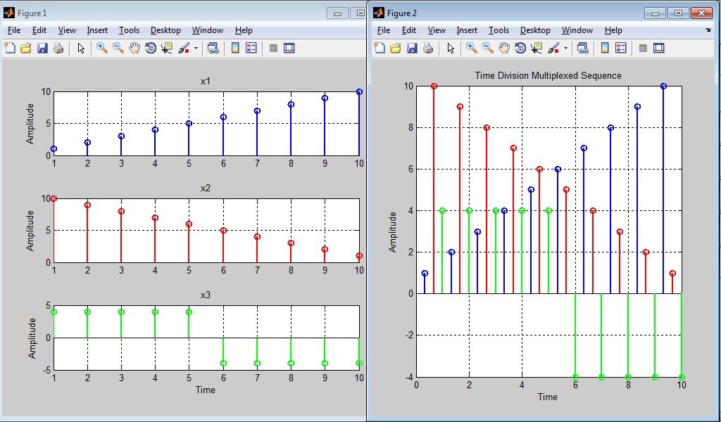 download optimal feedback control