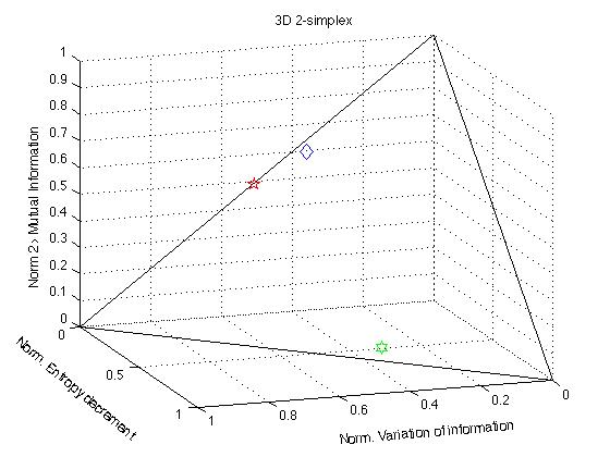 Exampleprincipe_06