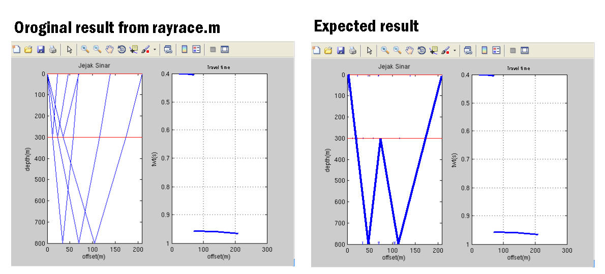 raytrace - File Exchange - MATLAB Central