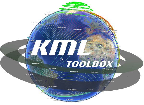 KML toolbox - File Exchange - MATLAB Central