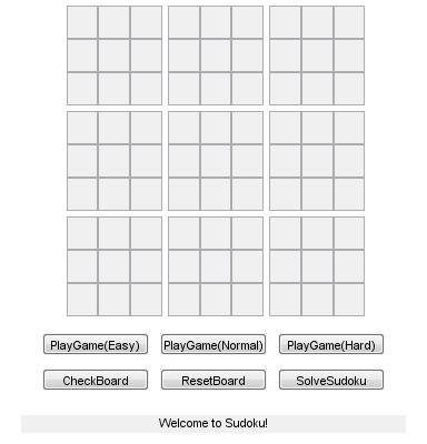 Sudoku_01