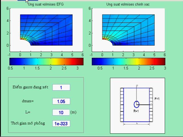 download Meccanica quantistica: problemi scelti: 100 problemi risolti di meccanica quantistica 2008