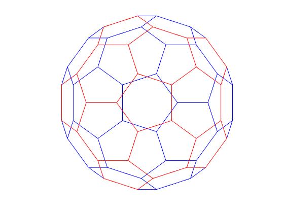 Graph_plot_01