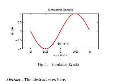 Resizing matlab plots for publication purposes latex file resizing matlab plots for publication purposes latex ccuart Image collections