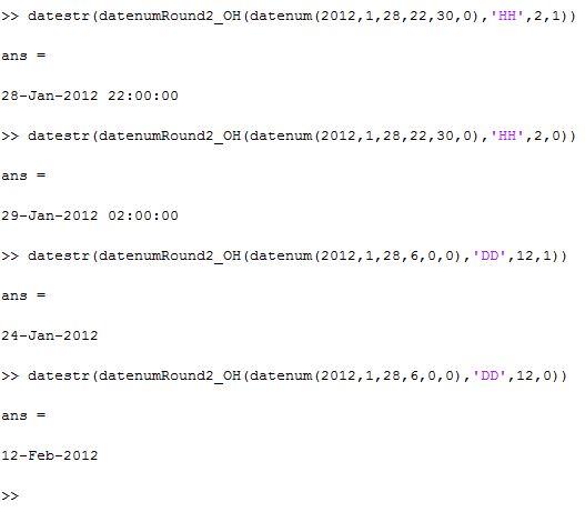Math ceil floor javascript 28 images html math for Javascript floor