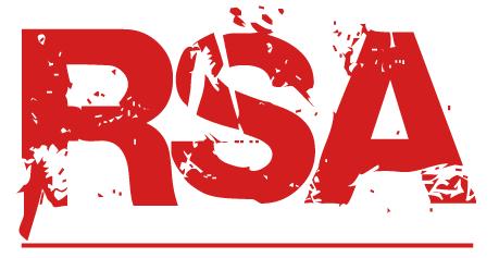 Implementation of RSA Algorithm - File Exchange - MATLAB Central