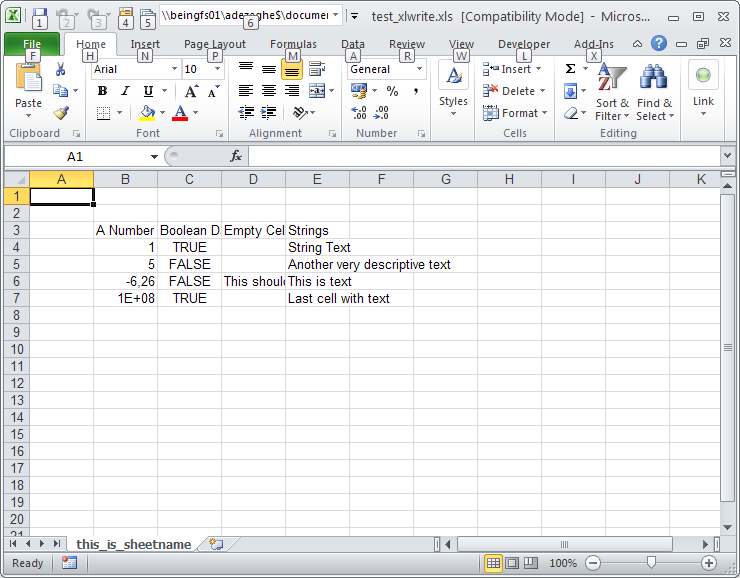 pdf to excel converter free download for linux
