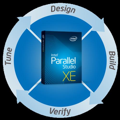mex setup for windows x64 intel c compiler 13 (XE) - File