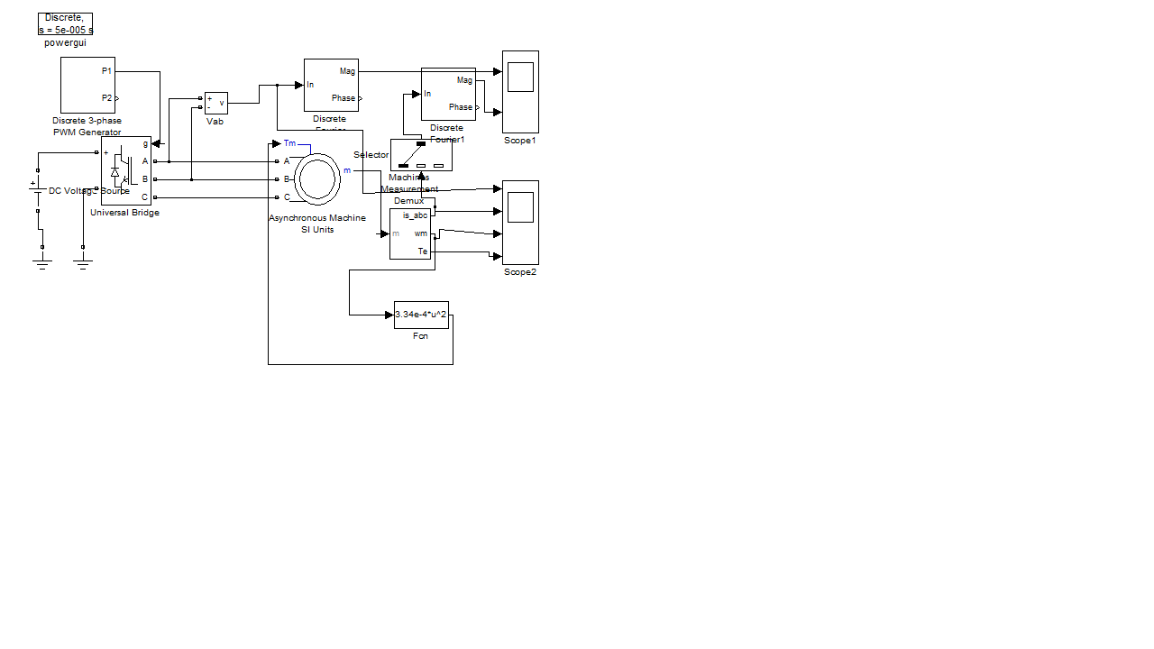 Siva Malla Matlab Central Three Phase Generator Wiring View Diagram Thumbnail