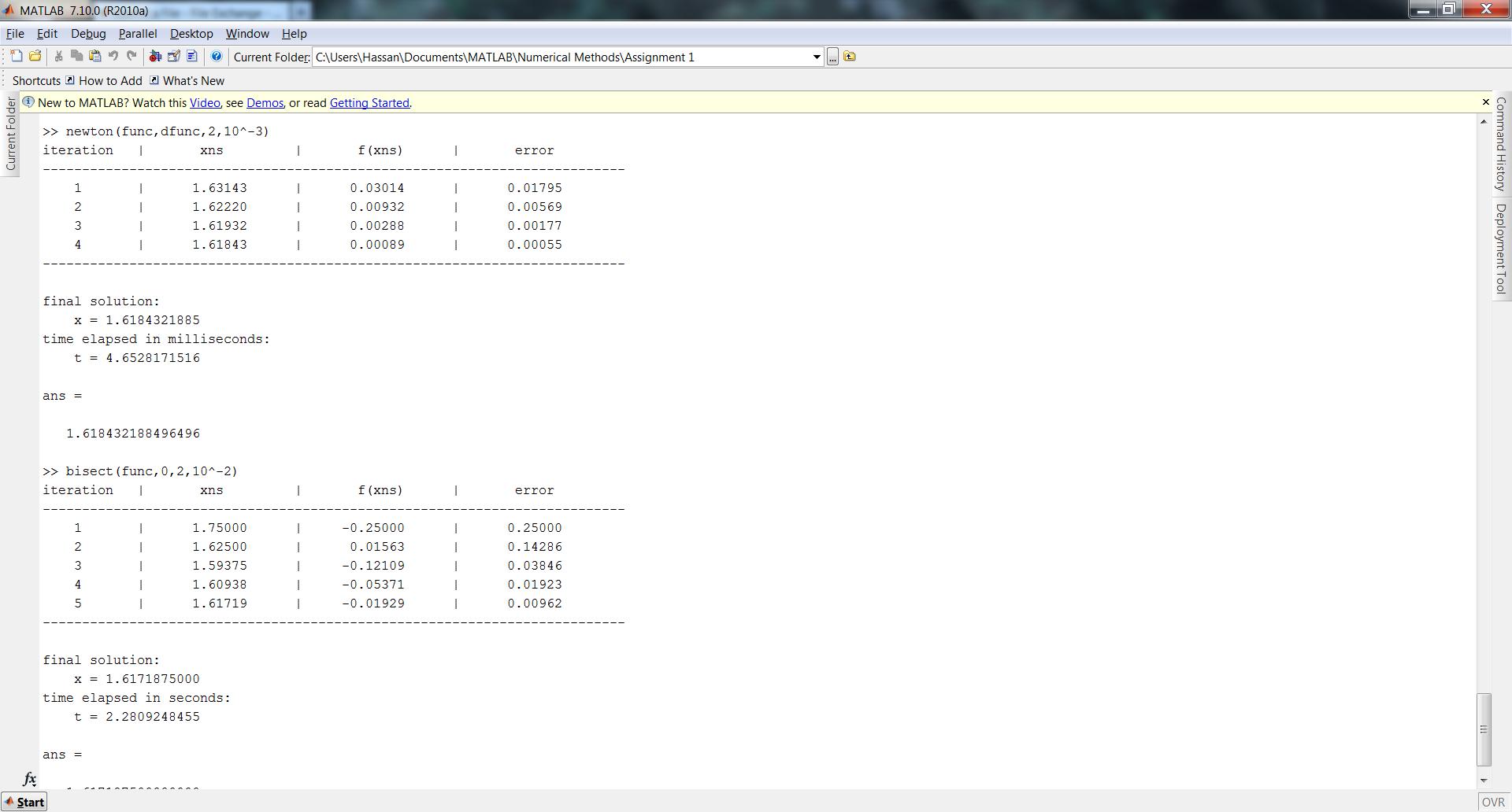 download subdivision methods for geometric