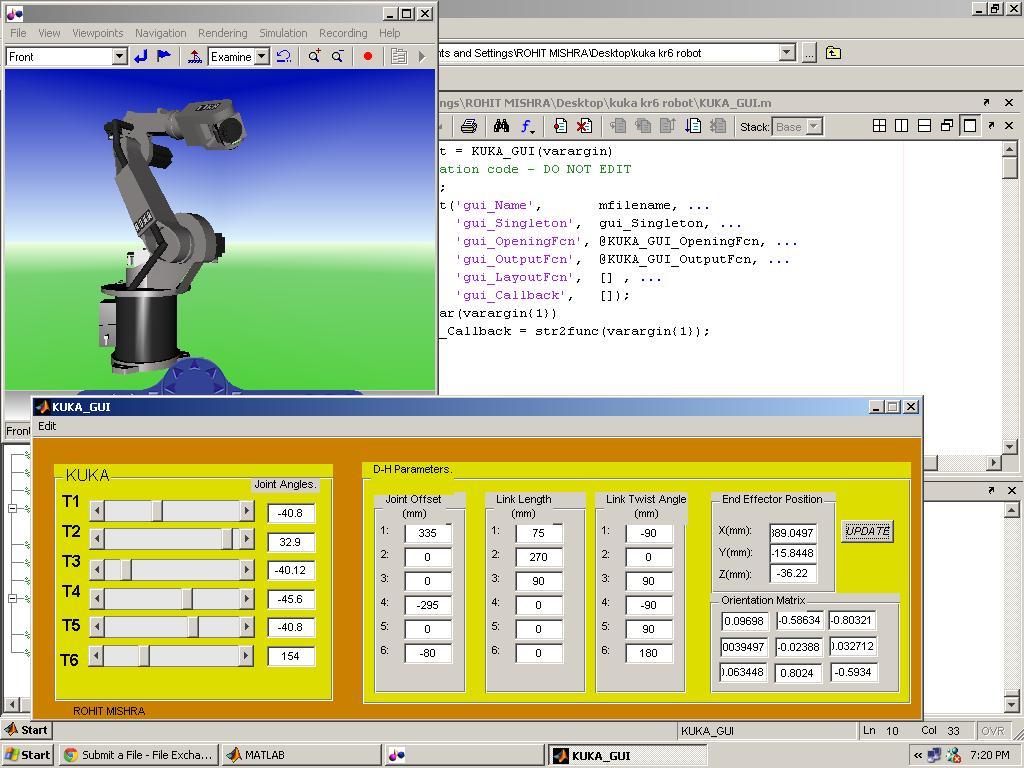 انجام شبیه سازی مقاله برق قدرت ads شبکه انجام پروژه های صنعتی شبیه سازی متلب با ارنا نرم افزار arena ed دینامیک مولکولی ns2 matlab فلوئنت مهندسی شیمی