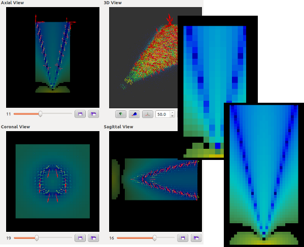 Medical Image Processing Toolbox - File Exchange - MATLAB