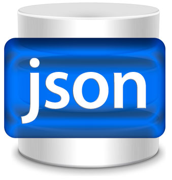 Image result for json icon