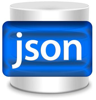 parse json text
