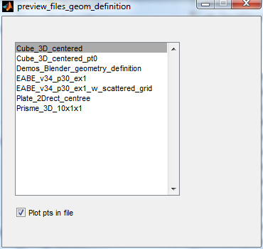Userguide_preview_files_geom_definition_02
