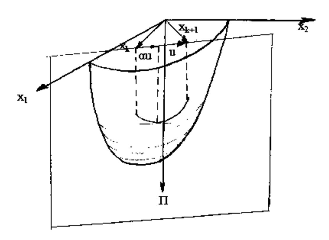 quasi newton method matlab code examples