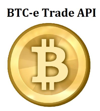verità dietro il mercante di bitcoin up btc ultime notizie a dainik jagran