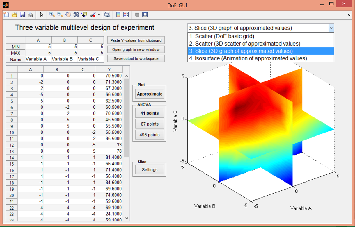 """experiment matlab Introduction: matlab® is a matrix based software """"laboratory"""" from the mathworks (wwwmathworkscom) it is used extensively in academia and industry for."""