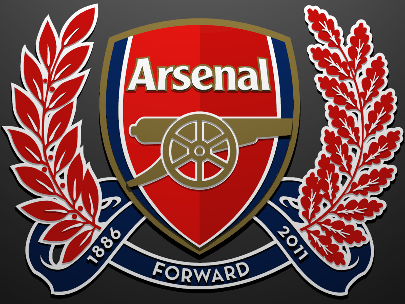 Arsenal F.C. Premier League Predictions - File Exchange - MATLAB ...