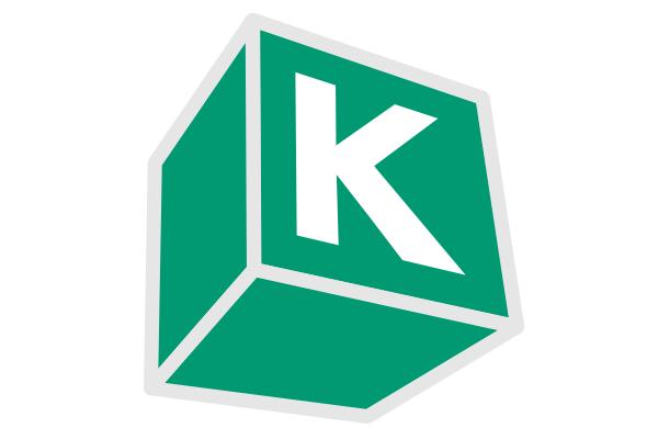 Kernel Adaptive Filtering Toolbox - File Exchange - MATLAB Central