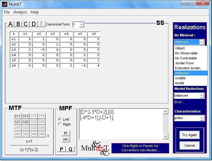 Mult&T - File Exchange - MATLAB Central