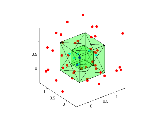 Examples_pinpolyhedron_02