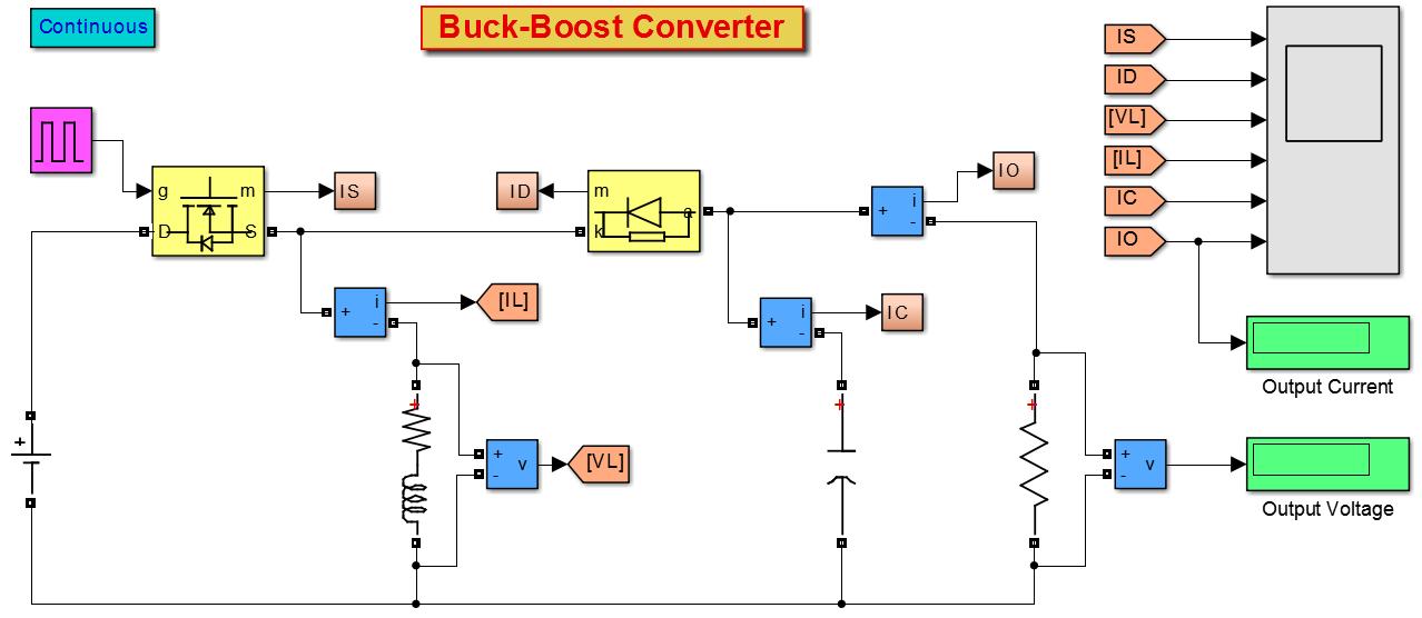 matlab convert plot to pdf