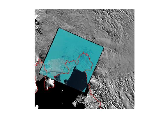 Landsat_documentation_07