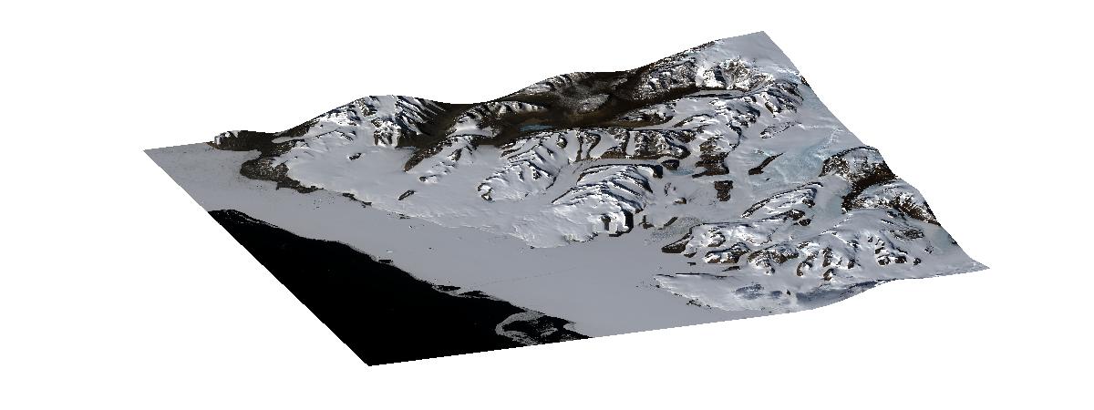 Landsatelevationdrape_03