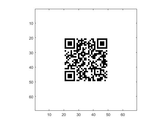 Example_06