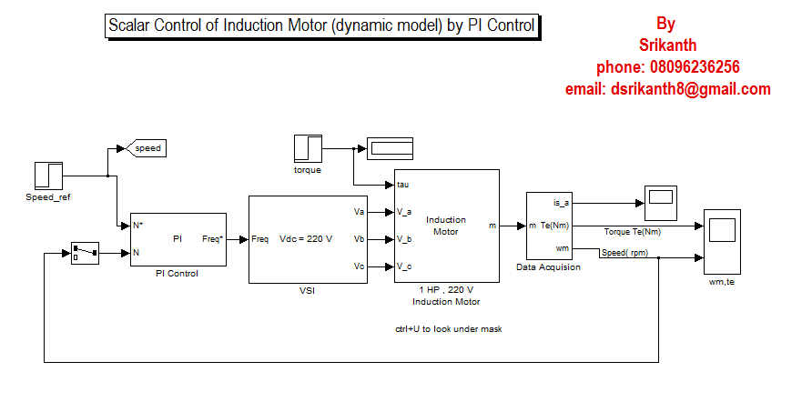 closed loop motor speed control By adding an encoder and operating in closed-loop mode, stepper motor systems can achieve position monitoring and control much like servo motors the most straightforward way to operate a stepper motor in closed-loop mode is to compare the theoretical position which should have been reached based on the number of steps, with the actual position.