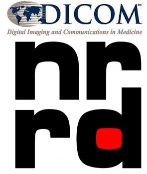 DICOM medical image to NRRD medical image - File Exchange