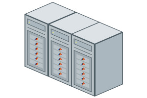 Parallel Computing Toolbox plugin for MATLAB Parallel Server