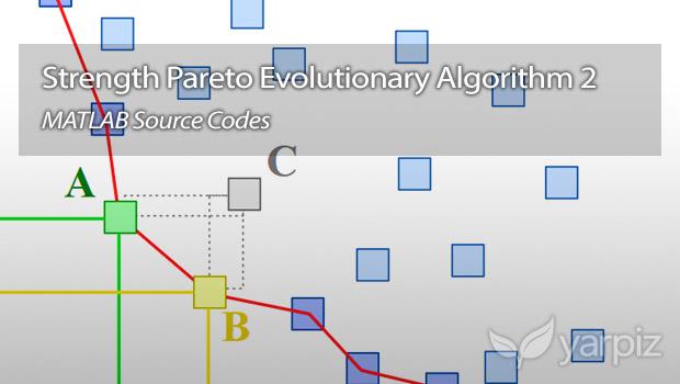 Strength Pareto Evolutionary Algorithm 2 (SPEA2) - File