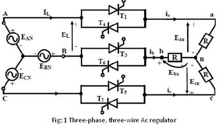 6 Pole Stator Wiring Diagram on stepper motor wiring diagram