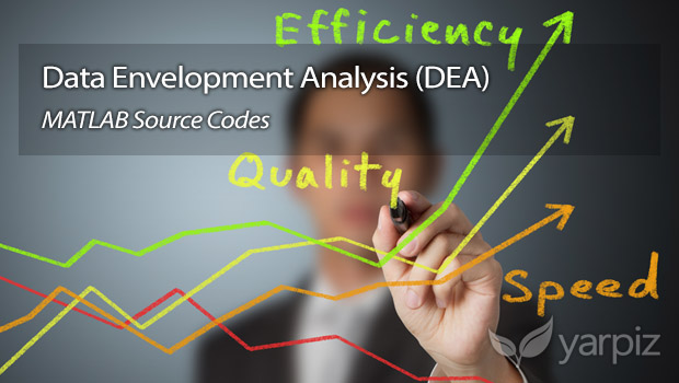 thesis on data envelopment analysis Data envelopment analysis models for performance measurement and management of public policy implementation : evidence from delivery of a social economic development program pettas ath nikolaos department of business administration.