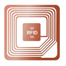 RFID Card Reader - File Exchange - MATLAB Central