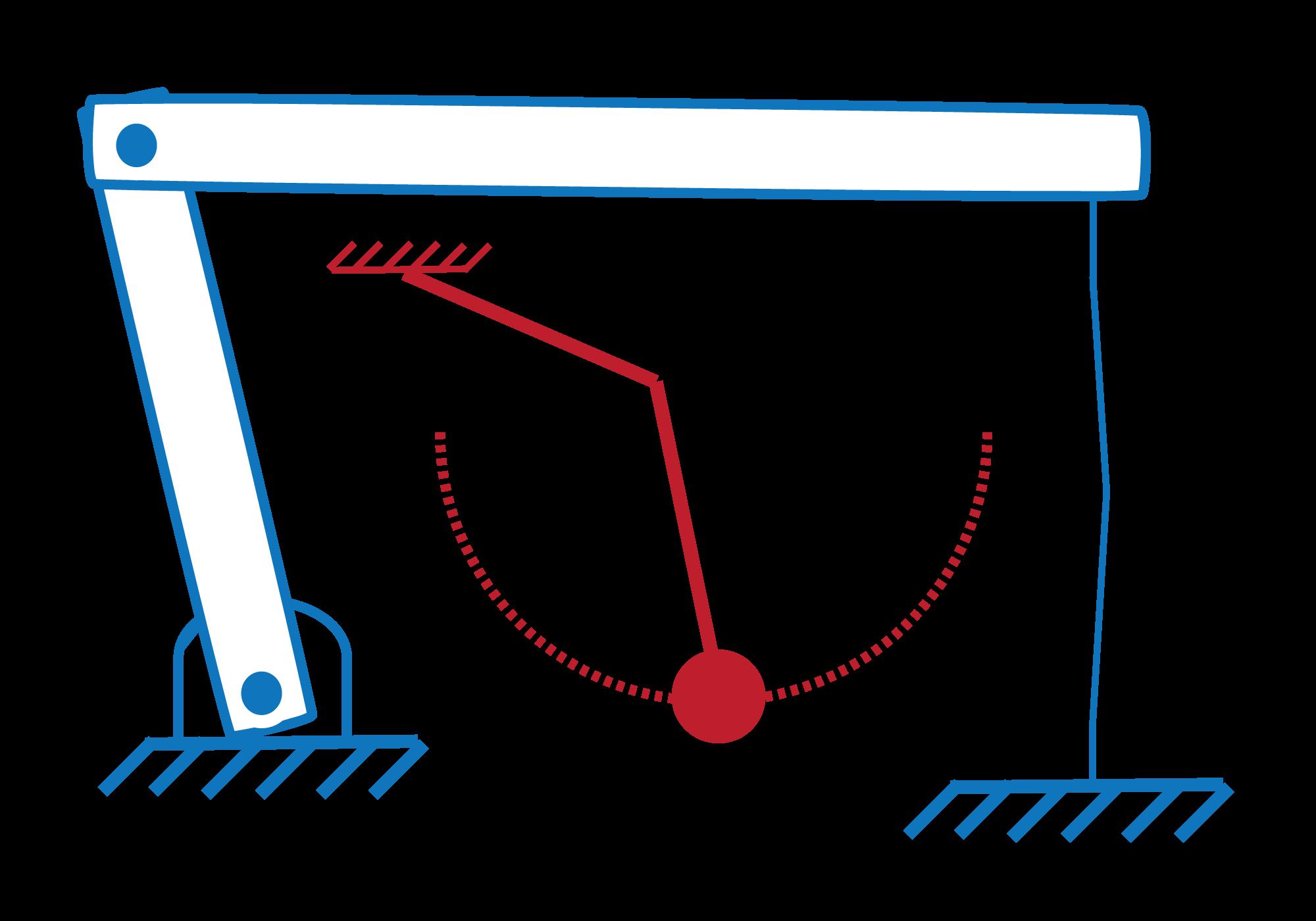 intermediate gui tutorial - file exchange - matlab central