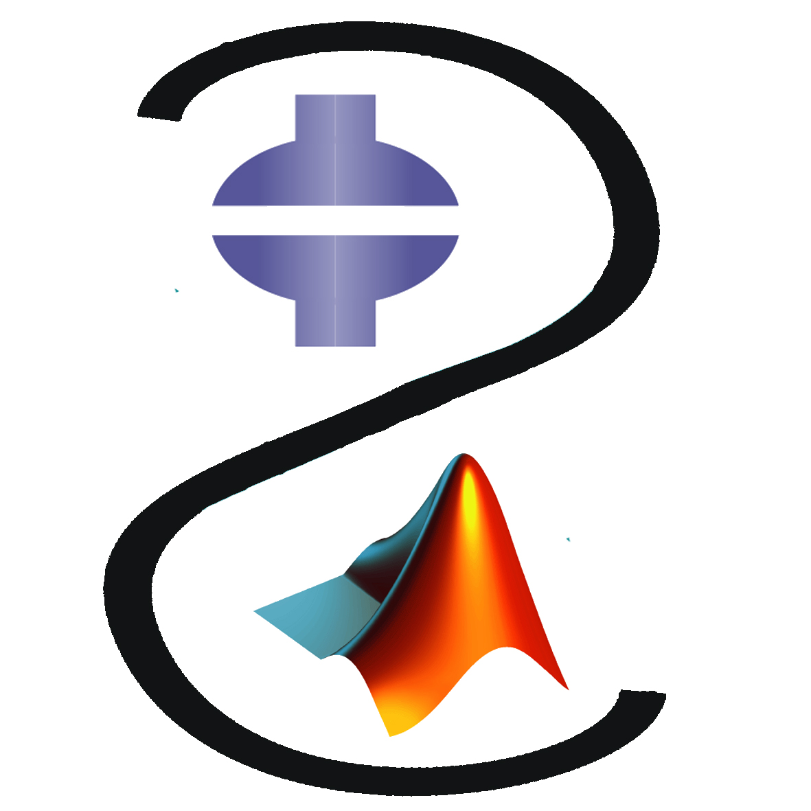 Abaqus2Matlab - File Exchange - MATLAB Central