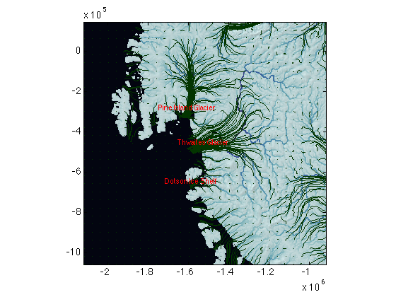 How_to_estimate_subglacial_water_routes_07