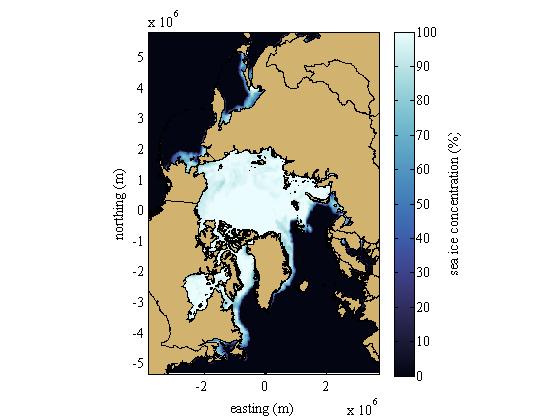 Arcticseaice_documentation_04