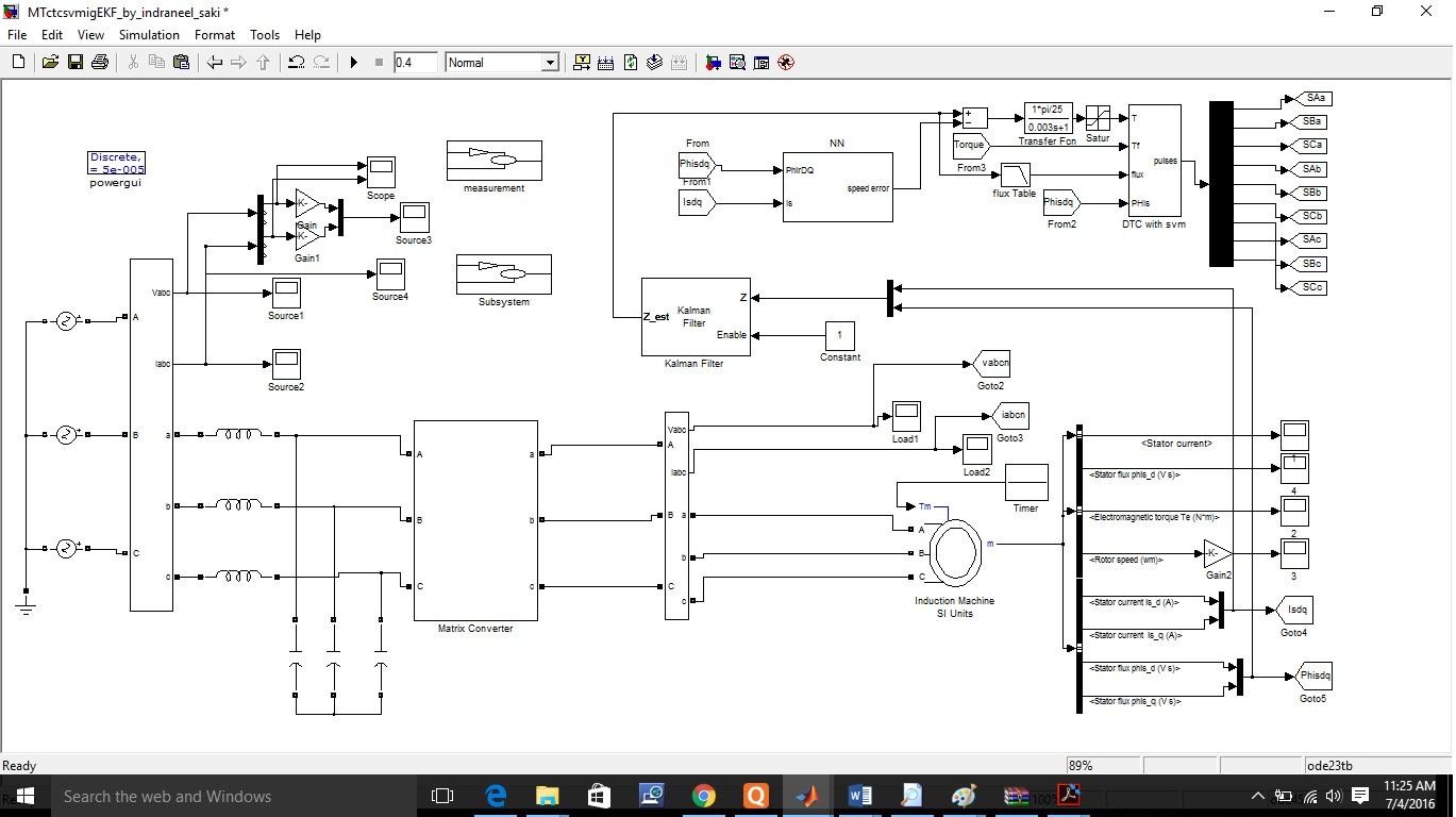 random image module for joomla 2 5 uqmuKHG