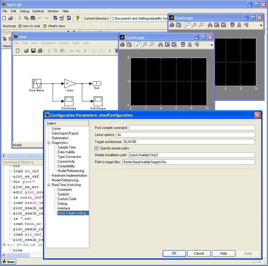 Софт для linux