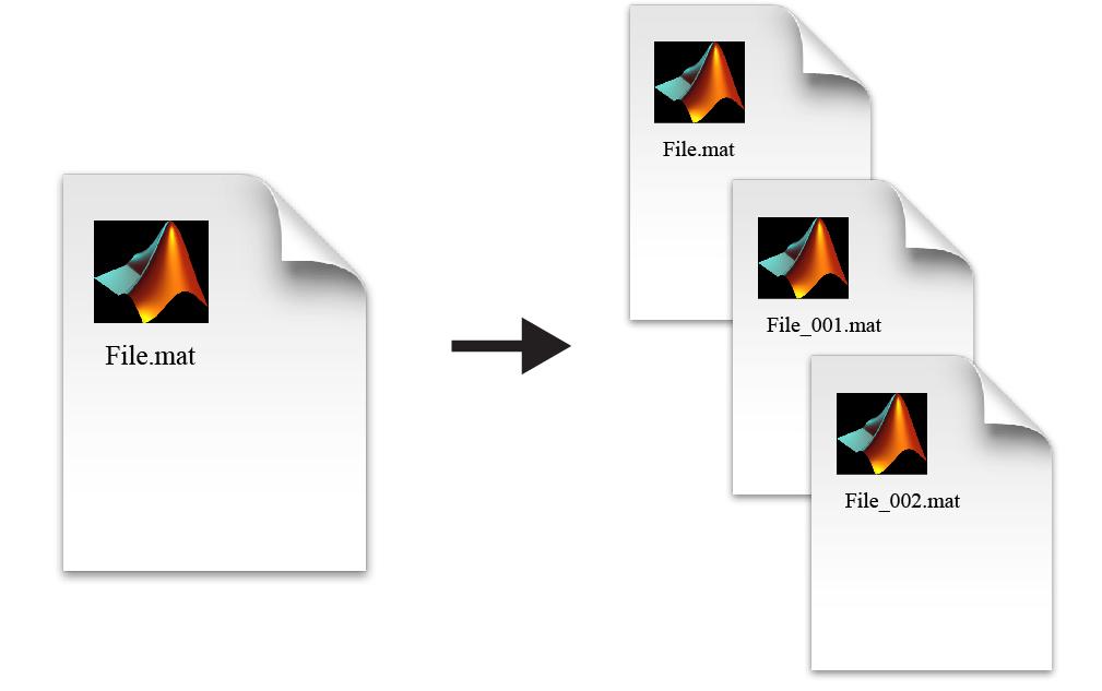Overwrite existing file using activeworkbook.saveas