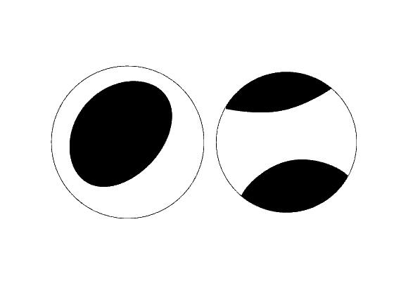 focalmech(fm, centerX, centerY, diam, varargin) - File