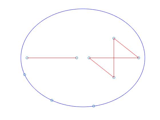 Example4_03